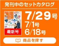 7/29号セットカタログ