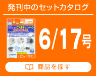 6/17号セットカタログ