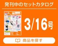 3/16号セットカタログ