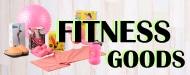 fitnessgoods